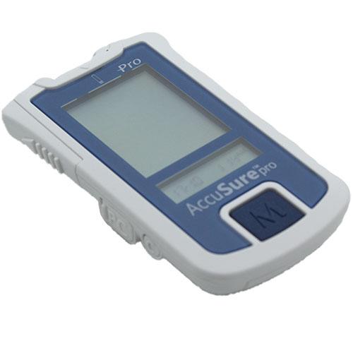 AccuSure Pro