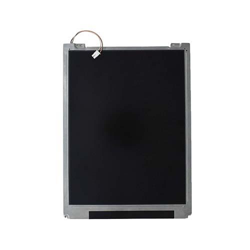 LCD Display BC 2800 H31 1