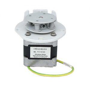 Peristaltic Pump BTS 350