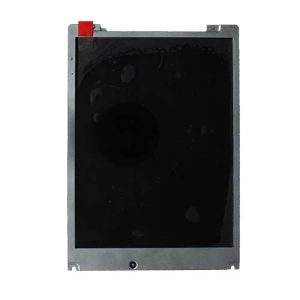 TFT Display Double Chamber Mindray