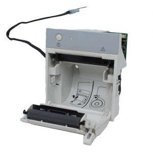 Thermal Printer Recorder Mindary 1