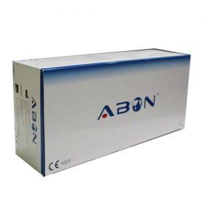 Abon1